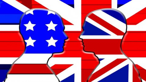 uk-vs-us-peeps-difference-mebingilizce