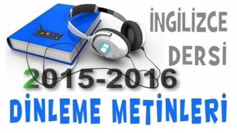 meb-dinleme-metinleri-mebingilizce