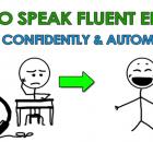fluent-english-hatasiz-ingilizce-nasil-konusulur-mebingilizce