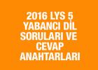 2016-lys-5-ingilizce-soru-cevaplari-mebingilizce