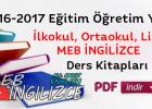 2016-2017-meb-ingilizce-ilkokul-ortaokul-lise-ortaogretim-ders-kitaplari-pdf-indir-mebingilizce