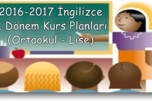2016-2017-ingilizce-1-donem-yetistirme-destekleme-kurs-planlari-mebingilizce